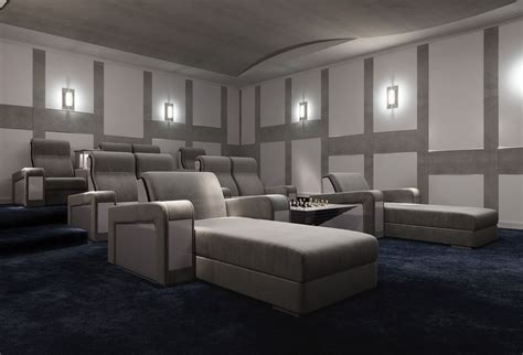 home design furniture company home cinema furniture art design group
