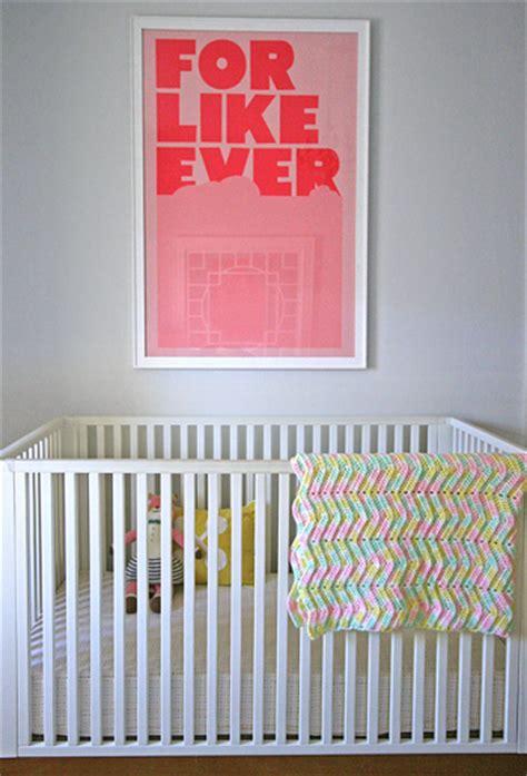 coe westport crib nursery benjamin
