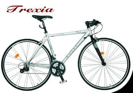 Merk Tas Sepeda Yang Bagus sepeda hybrid abiem smansa