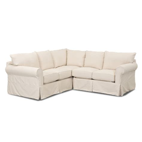 felicity left facing sofa sectional wayfair