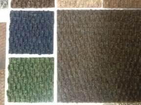 Indoor Outdoor Rugs Indoor Outdoor Carpet S Carpet Vidalondon