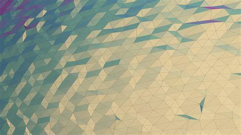 abstract wallpaper imgur abstract geometric wallpapers wallpapersafari