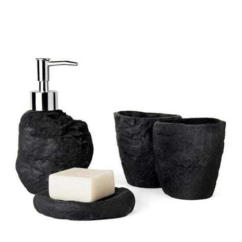 Online Get Cheap Ceramic Bathroom Set Aliexpress Com Cheap Bathroom Accessories