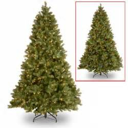 4968775 christmas trees patio furniture fortunoff