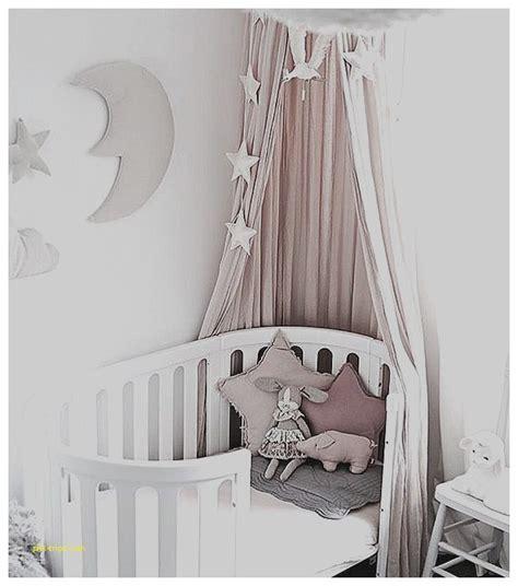 Baby Crib Veil Baby Crib Veil Baby Cribs Baby Crib Veil