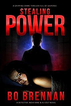 murder in the family a gripping crime mystery of twists books stealing power a gripping crime thriller of suspense