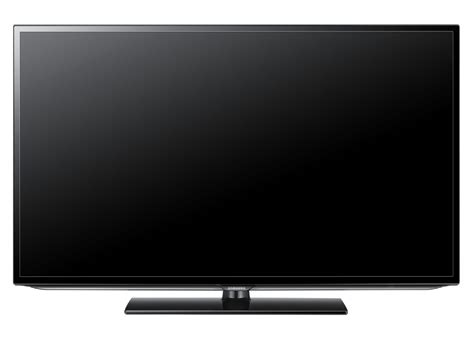 Led Samsung Hd samsung un32eh5000 32 inch led hdtv review