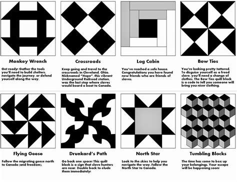 printable freedom quilt patterns relentlessly fun deceptively educational printable