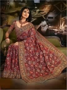 Indian Sari Skirts » Home Design 2017