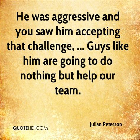 we still him to overcome challenges in caregiving achieve goals travel and enjoy books quotes about accepting challenge quotesgram