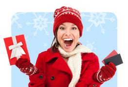 Can You Get Cash Back From A Gift Card - shop at home get cash back on gift card purchases