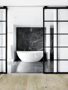 peindre une salle de bain obasinc