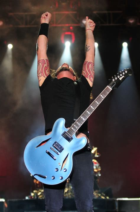 10 Best Ideas About Dave Grohl Tattoo On Pinterest Dave Black Flag Dave Grohl