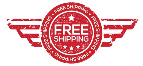 Free Shipping by Free Shipping
