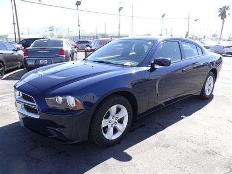 used 2013 dodge charger se stock d5880a chapman