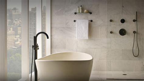 brizo bathroom jason wu for brizo bath brizo