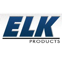 elk security systems review homesecuritysystems net