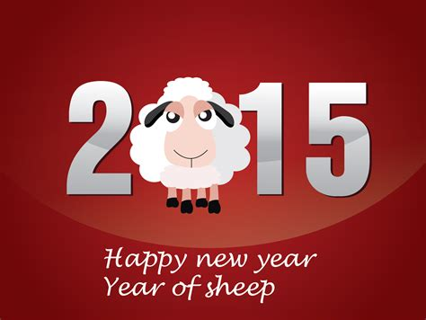 new year sheep end of year tips is your presence up to date