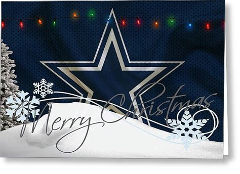 dallas cowboys cards dallas cowboys photograph by joe hamilton