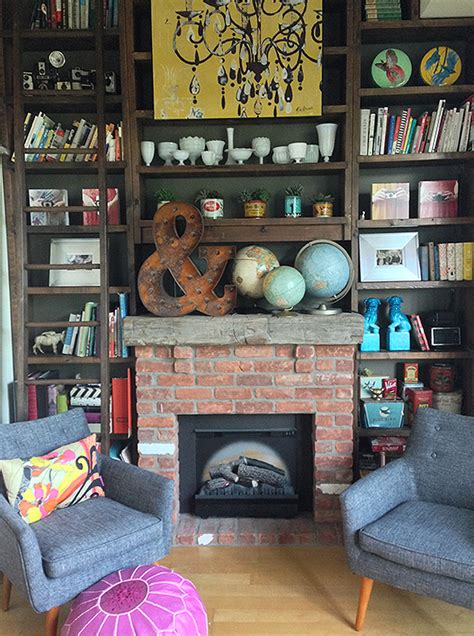 home decor nation home decor thrifty decorating national thrift day the