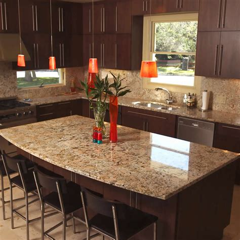 granit arbeitsplatten naturstein arbeitsplatten qualit 228 tsvolle naturstein