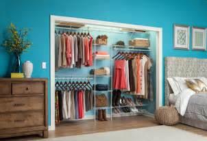 homedepot closetmaid closetmaid cabinets closetmaid white cabinets closetmaid