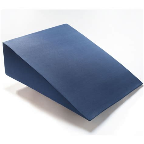 large bed wedge pillow bed husband support bed back rest support cushion bed