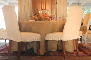 Dining Room Slip Covers Dining Room Chair Cover Design Inspirations Home