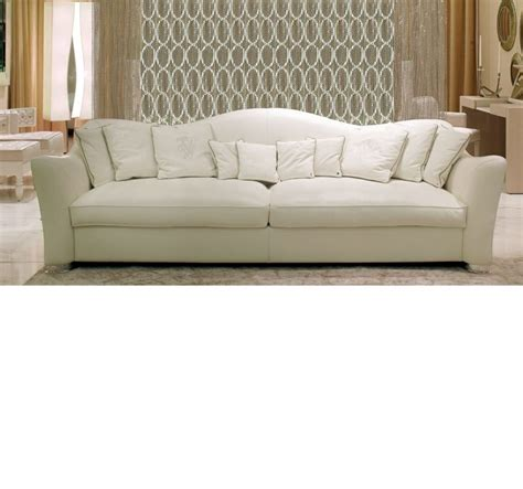 instyle sofas 52 best luxury living rooms images on pinterest luxury