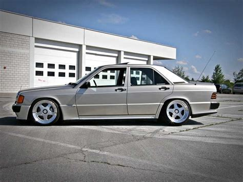 lowered mercedes 190e mercedes benz 190e w201 on oz futura jdmeuro com