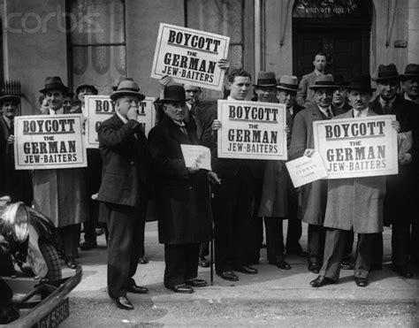 ebrei banche signoraggio nazismo adolf contro banche e