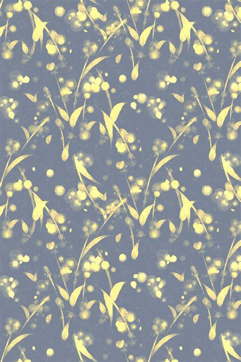 wallpaper gold leav gold iphone wallpaper hd wallpapersafari