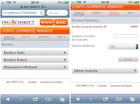 ing home bank contact ing home banking keywordsfind