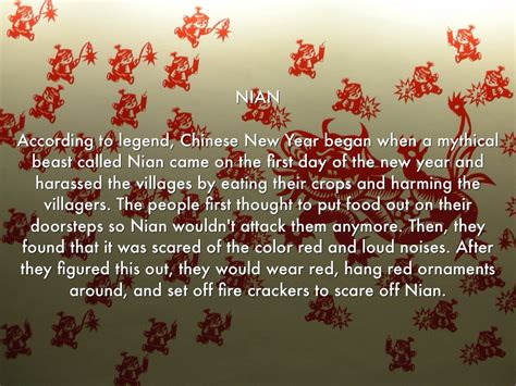 new year song xin nian hao ya new year by