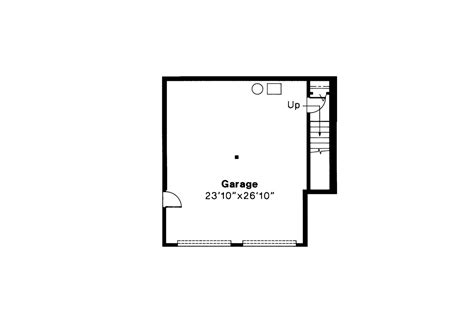 lenox floor plan contemporary house plans lenox 30 066 associated designs