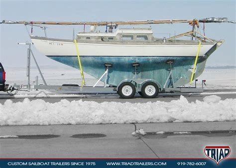 boats for sale triad nc cheoy lee