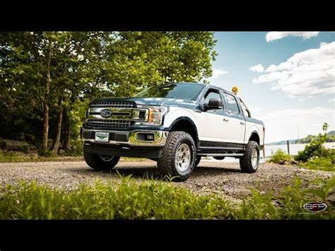 bfp retro   beechmont ford performance youtube