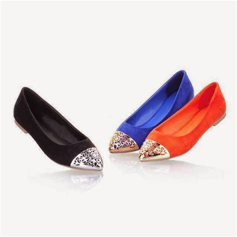 stylish flat shoes for flat shoes 2015 stylish flat pumps for