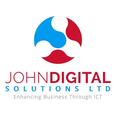 E Animedia Solutions Ltd by Digital Solutions Ltd Nairobi Kenya