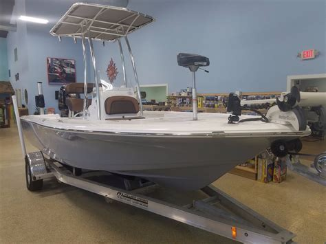 tidewater boats for sale australia tidewater 1910 bay max boats for sale boats