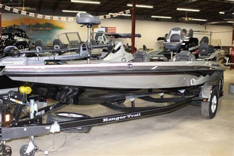 ranger boats history 2017 ranger z185 morris il for sale 60450 iboats