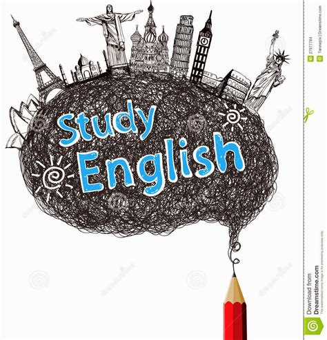 smart  fun semarang communicative english program