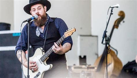 night sweats after c section lolla 2016 nathaniel rateliff the night sweats