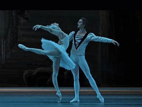 Dm St Kid Swan Biru domina mirabilis pat紂ka maagia balletikost 252 252 mi erinevad stiilid
