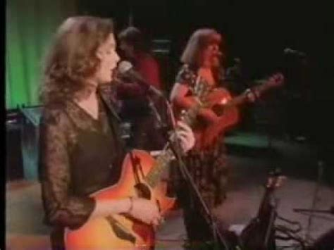 Nanci Griffith Other Voices Other Rooms by Nanci Griffith Other Voices Other Rooms Pt 3 Trouble In
