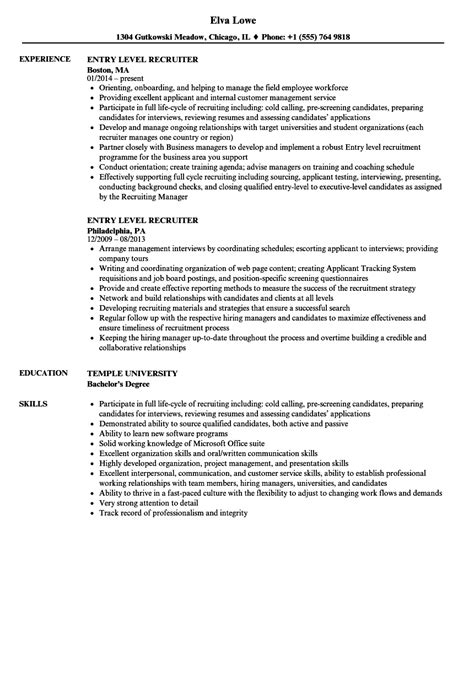 objective samples for resumes sample resume careerge first job
