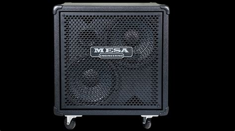 mesa boogie 4x12 cabinet speakers mesa boogie 2x12 standard powerhouse cabinet reverb