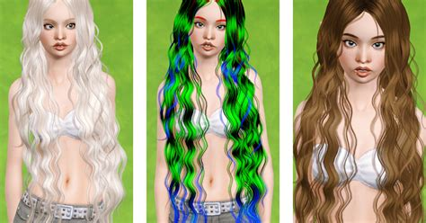 my sims 3 blog newsea my sims 3 blog newsea siren forest retextures by beaverhausen