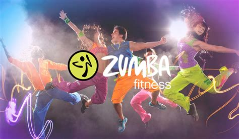 imagenes nuevas de zumba centro deportivo j10 zumba fitness centro deportivo j10