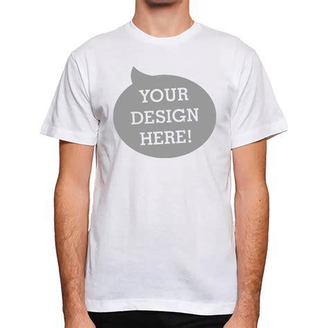 design a shirt no minimum cheap design your own t shirt cheap no minimum kamos t shirt